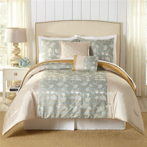 botanical bedding upc 041808826713 botanical comforter set upcitemdb com