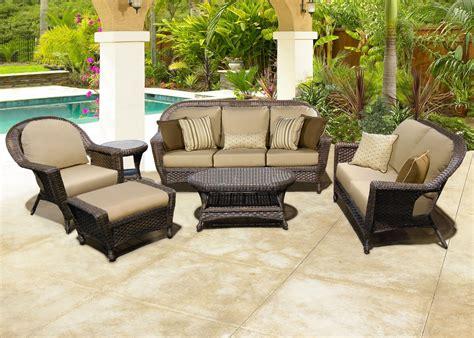 patio furniture ta fl palm casual patio furniture oakland fl