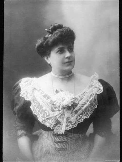 Ch Blouse Vanya 70 Best Images About Theater 1890 S Hair Make Up On
