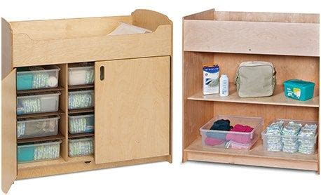 Child Care Changing Table Daycare Cots Canada Image For Daycare Table And Chairs Daycare Table And Chairs Canada