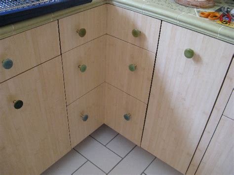 lazy susan pull out drawers kitchen corner cabinet lazy susan or magic corner pull out