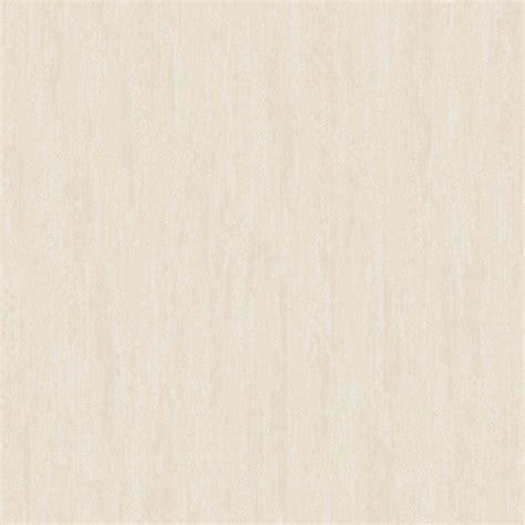 plain gold wallpaper uk vymura panache plain wallpaper solf gold glitter m0870
