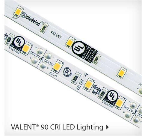 max led light strips led light led light indoor outdoor rgb