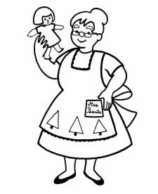 gallery gt coloring pages claus