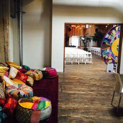 wedding decoration rentals   august