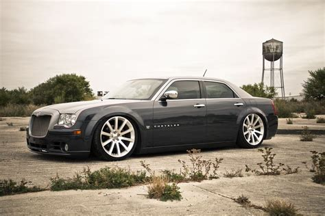 Chrysler 300 Paint by Two Tone Paint Chrysler 300 Forum Forums And