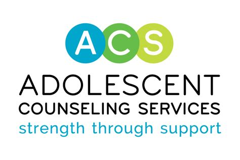 Site Drugrehabcenter Wellness Counseling Residential Detox Services by Fremont Ca Free Rehab Centers