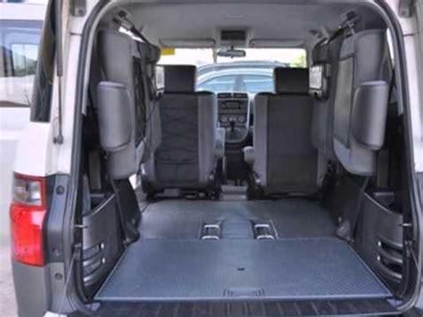 on board diagnostic system 2004 honda s2000 interior lighting service manual 2004 honda element rear door interior repair interior dimensions of honda