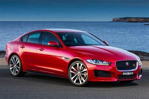 jaguar 2015 xe 2015 jaguar xe s review