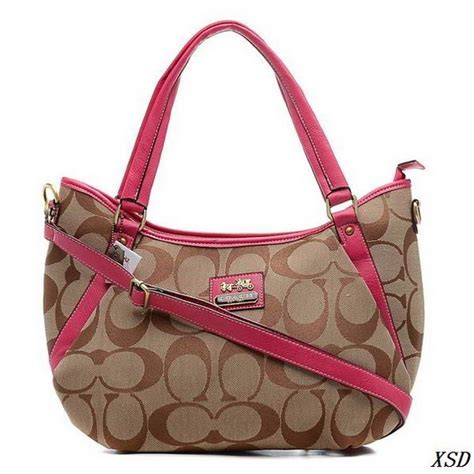 1000 ideas about coach purses outlet on coach bags outlet coach purses and coach