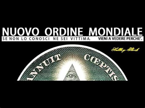 illuminati nuovo ordine mondiale illuminati nuovo ordine mondiale massoneria le societa