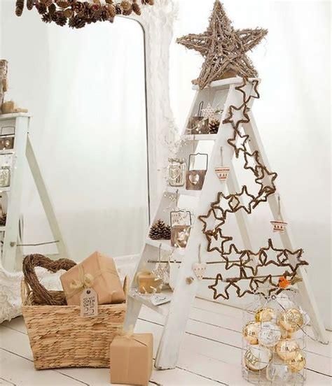 decoracion navidad oficina 5 ideas de decoraci 243 n navide 241 a para oficinas