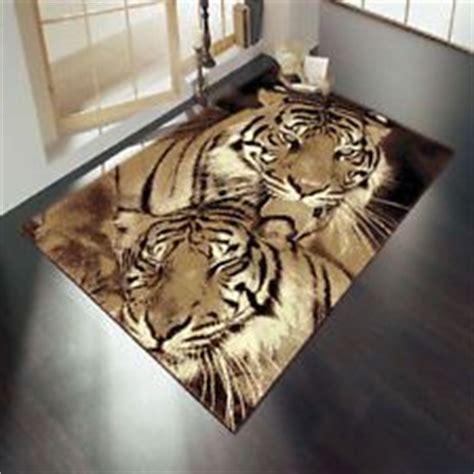 tiger bathroom designs african safari home decor on pinterest african home