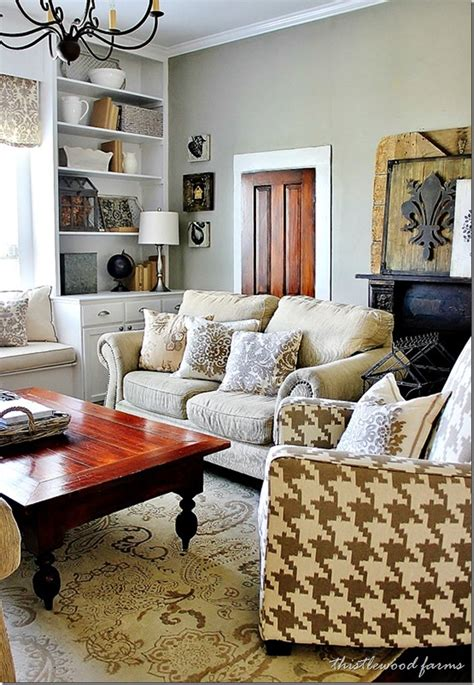 industrial farmhouse decorating industrial farmhouse industrial and living rooms