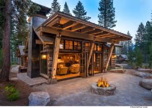 mountain cabin plans 25 best ideas about colorado mountain homes on