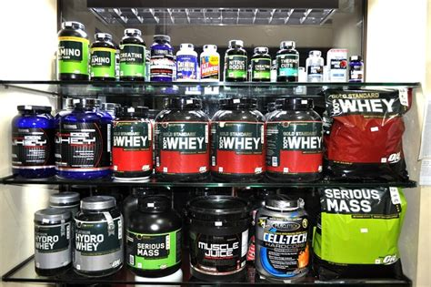 supplement or suppliment building building like a