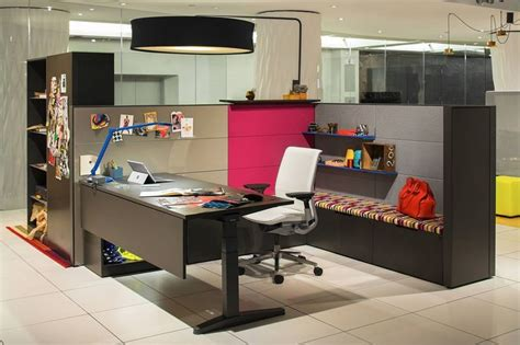 29 best seating images on pinterest hon office furniture