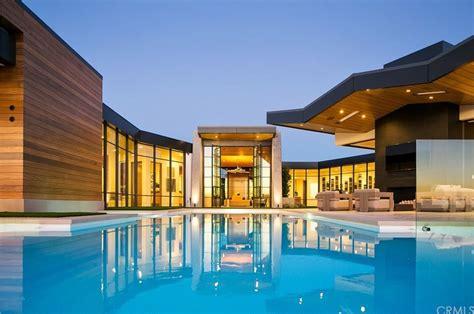 www todaysbestmansionsforsale com san diego luxury real estate update