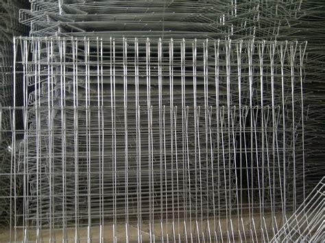 Jual Kandang Pagar Bandung pagar brc kirim ke salatiga distributor of industrial supply