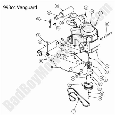 bmw 330 2007 wiring diagram bmw auto wiring diagram