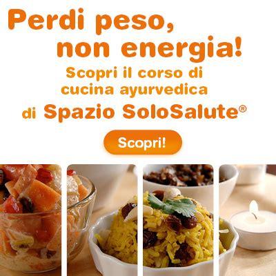 cucina ayurvedica fai il pieno di energia con la cucina ayurvedica
