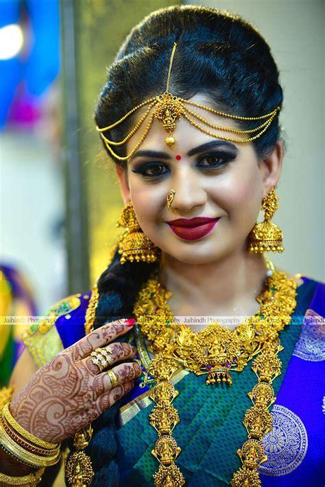 Makeup Artist In Madurai, Best Makeup Artist In Madurai