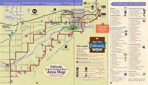 colorado wineries map my