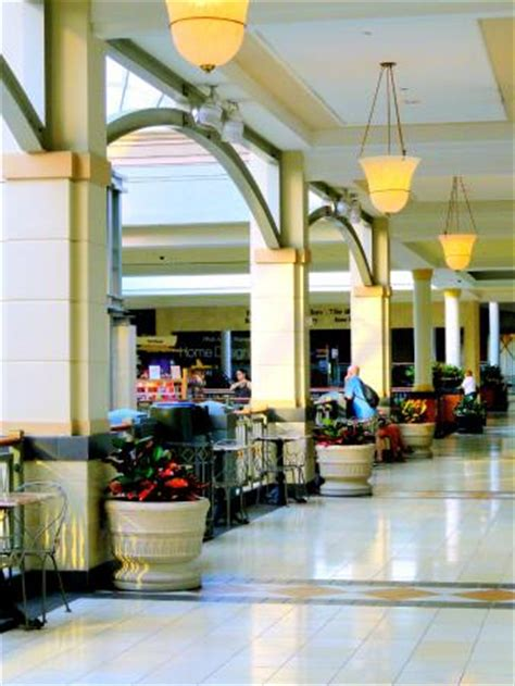 Bridal Shops Mall by Bridal Shops Near King Of Prussia Mall