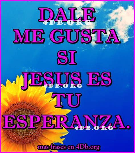 imagenes cristianas de dios es amor frases pensamientos reflexiones y imagenes de dios 2013