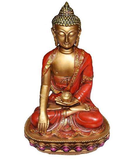 buddha in bedroom feng shui odishabazaar vastu feng shui lord buddha for peace of mind