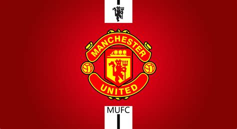 united manchester united hd wallpapers for mobile