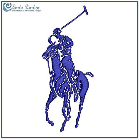 embroidery design ralph lauren us polo logo embroidery makaroka com