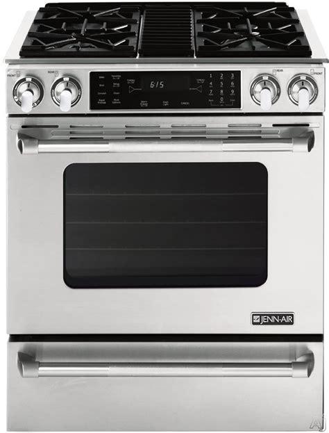 gas range with warmer drawer drawer slides slide in gas range with warming drawer
