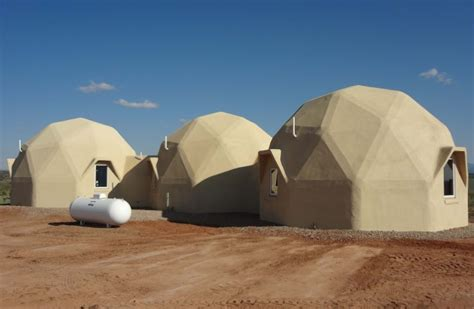 expanded polystyrene made dome house polystyrene dome house sweet bo bo 100 expanded