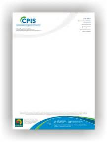 Business Letterhead Prices can i purchase my letterheads online on your site