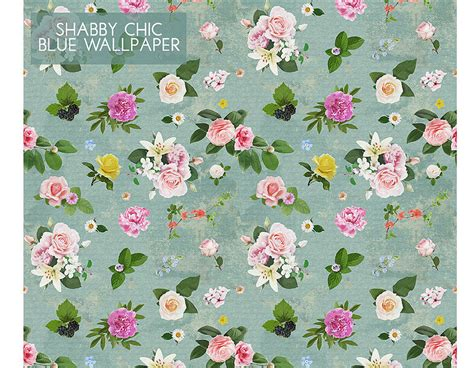 shabby chic floral wallpaper self adhesive shabby chic floral wallpaper contemporary wall stickers