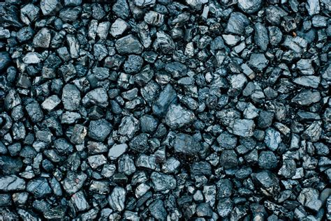 Indiana Bankruptcy Records Coal Peabody Files For Bankruptcy Keeps Indiana Mines Open For Now Wbaa