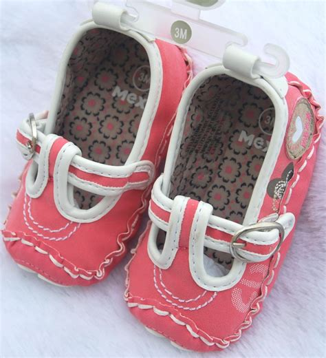 baby shoes size 2 toddler baby shoes size 1 2 3