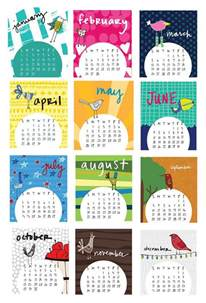 Small Desktop Calendar Free Die Besten 17 Ideen Zu Monatskalender Auf