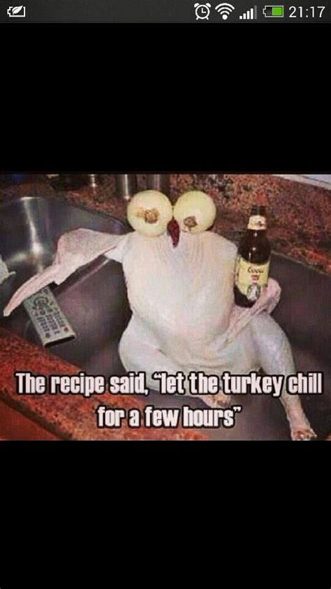 Funny Turkey Memes - best thanksgiving meme so far happy us t day literary