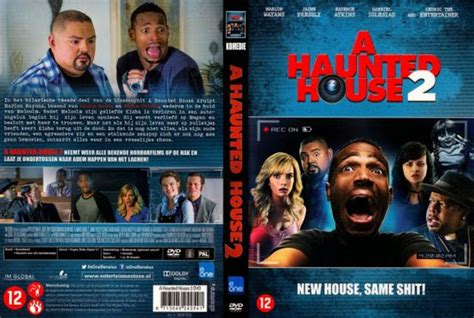a haunted house 2 full movie a haunted house 2 full movie free download