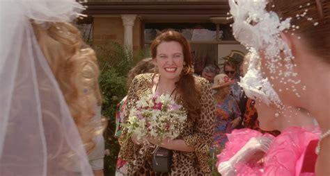 Wedding S by Popgap 12 Muriel S Wedding 1994