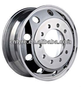 Semi Truck Wheels Display Alibaba Manufacturer Directory Suppliers Manufacturers