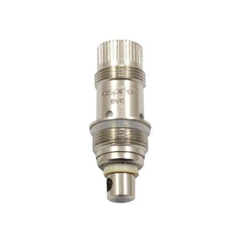 Aspire Bdc Replaceable Dual Coils 1 8 Ohm 5 dual coil aspire nautilus bvc