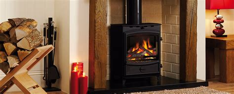Newcastle Fireplace Centre by Timber Surrounds At Newcastle Fireplace Centre
