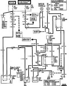 4 best images of chevy 4x4 actuator diagram 1994 chevy silverado 4wd wiring diagram chevy 4x4