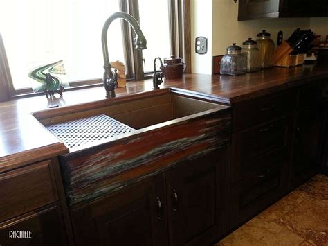 copper sink pros and cons pros and cons of copper sinks pros and cons of copper