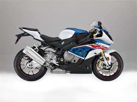bmw motorcycle prices equipment updates announced