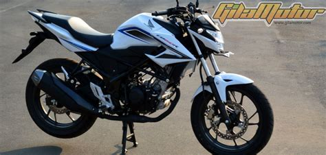 Velg Cb 150 velg honda all new new cb150r tak bisa langsung pasang di