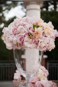 wedding arrangements 12 stunning wedding centerpieces part 15 the magazine
